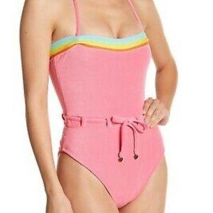 Juicy couture bikini